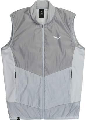 Salewa Pedroc Hybrid Alpha Vest - Men's