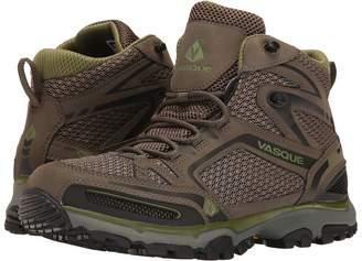 Vasque Inhaler II GTX Men's Boots