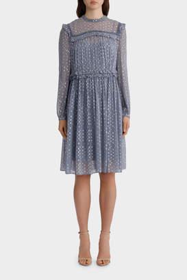Needle & Thread Marianne Dress