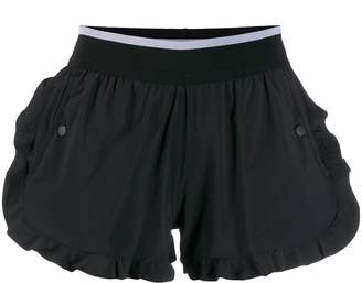 adidas by Stella McCartney running shorts