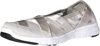 Avia Women's Avi-Aura Walking Shoe