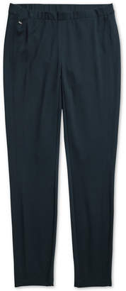 Tommy Hilfiger Ponte Leggings from The Adaptive Collection