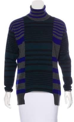 Stella McCartney Cashmere Knit Sweater