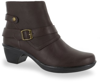 Easy Street Shoes Amanda Women's Ankle Boots