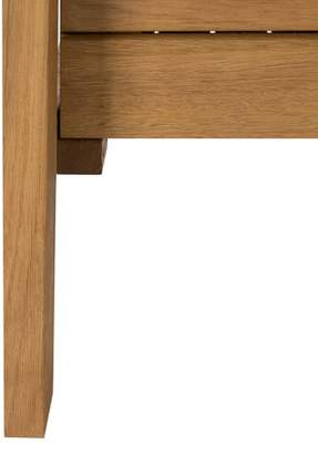 Rosecliff Heights Myrtle Console Table
