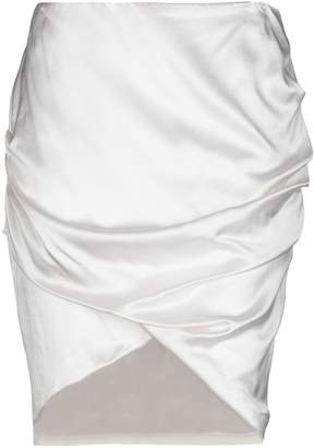 Betty Blue Mini skirts