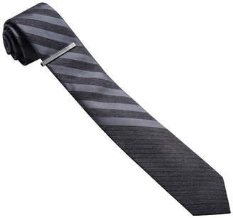 Jf J.Ferrar Panel Tie