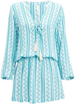 Cool Change Coolchange Chloe Mini Dress