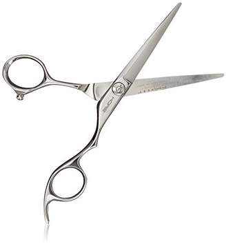 FHI Heat Stone Damascus Shear Scissors