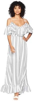 Tart Ryan Maxi Dress Women's Dress
