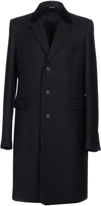 Alexander McQueen Coats - Item 41794658SX