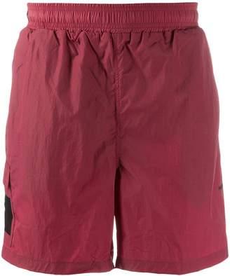 Pop Trading International swim shorts