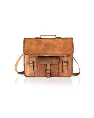 892c9620e0a Mens Satchel Bags - ShopStyle UK