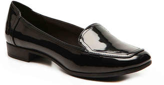 Anne Klein Varsha Loafer - Women's