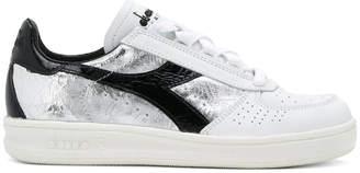 Diadora Elite sneakers