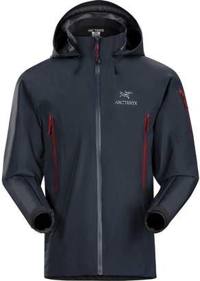 Arc'teryx Theta AR Jacket - Men's
