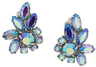 Susan Caplan Vintage 1960's Sherman Vintage earrings