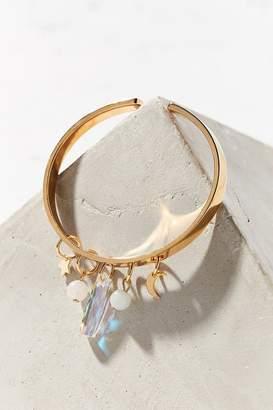 MALAIKARAISS Lucky Charm Star Bracelet