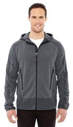 Ash City - North End Men's Vortex Polartec Active Fleece Jacket