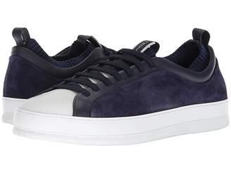 Ermenegildo Zegna Lacopo Sneaker
