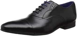 Ted Baker Men Murain Shoes,(41 EU)