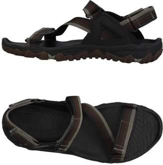 Merrell Sandals - Item 11376924SG