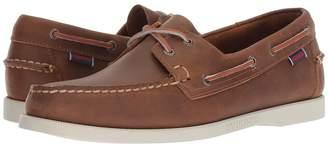 Sebago Docksides Men's Shoes