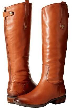 Sam Edelman Penny Women's Zip Boots