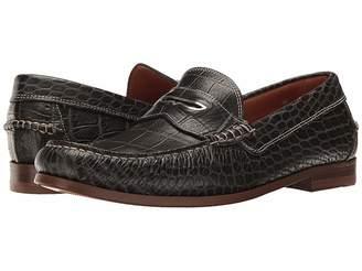 Donald J Pliner Natale Men's Shoes
