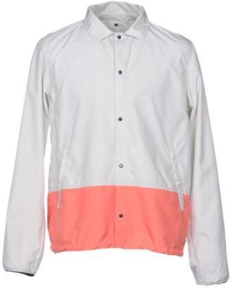 Herschel Jackets