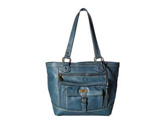 b.ø.c. Raymore Tote Tote Handbags