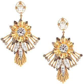 Elizabeth Cole Earrings - Item 50211432XF