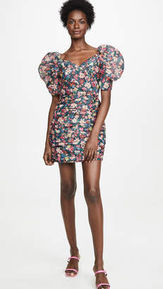 C/Meo Collective And Ever More Dress