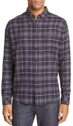 Rails Lennox Plaid Regular-Fit Button-Down Shirt