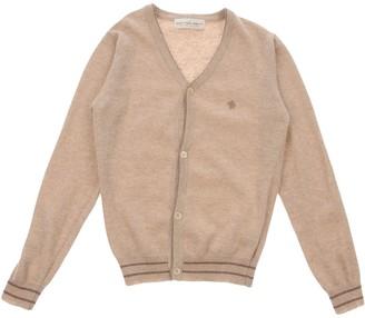 Cotton Belt Cardigans - Item 39875675ET