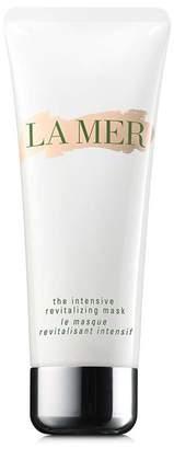 La Mer The Intensive Revitalizing Mask 2.5 Oz