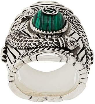 Gucci Garden ring