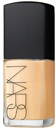 NARS Sheer Glow Foundation, Deauville 1 oz (30 ml)