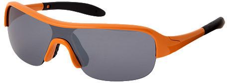 Gymboree Swim Sunglasses