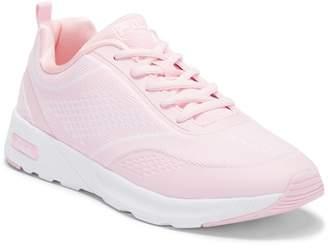 Fila Memory Chelsea Knit Running Sneaker