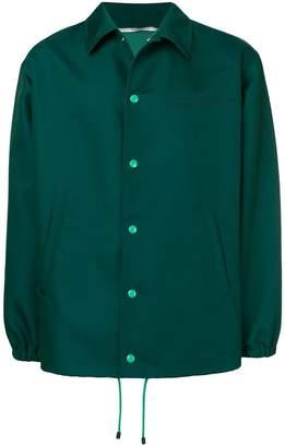 Valentino Always boxy jacket