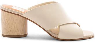 Dolce Vita Atira Sandal