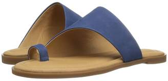 Lucky Brand Anora Women's Shoes