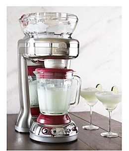 Margaritaville Frozen Concoction Maker