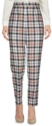 Couture PADÌ Casual trouser