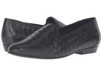 Sesto Meucci Noula Women's Slip on Shoes