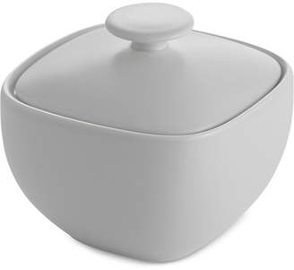 Nambe Pop Collection by Robin Levien Sugar Bowl