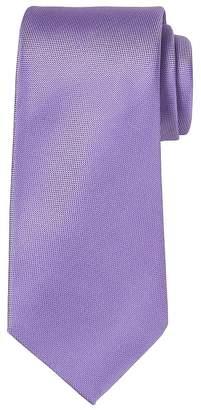 Banana Republic Oxford Silk Nanotex® Tie