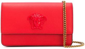 Versace Palazzo cross body bag