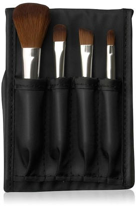 The Body Shop Mini Makeup Brush Set